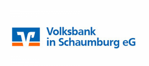 volksbank-in-schaumburg-icon-900x400_c